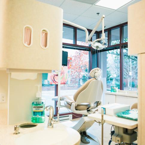 Optimum-Dental-Office-Falls-Church.jpg