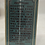 Thumbnail: Vintage Dr Lynas' Antiseptic Wash Package