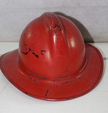 Firefighter Style Helmet