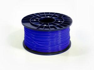 1 KG of Filament