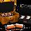 Thumbnail: ClassVR Kit