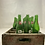 Thumbnail: Fresh Up with 7up Crate and 22 Bottles