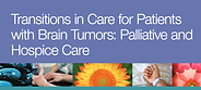 Transtions in Care for Patients