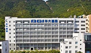 BGI-shenzhen-533x312.jpg