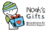 NoahsLIght_Gift_rw-01.png