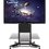 Thumbnail: Touchview Ultra Interactive Panel