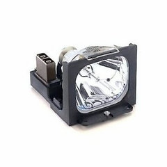 Boxlight ECO-930 Replacement Lamp