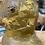 Thumbnail: Vintage Wooden Duck Decoy