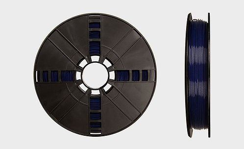 MakerBot Limited Colors PLA Filament Large Spool - 0.9kg