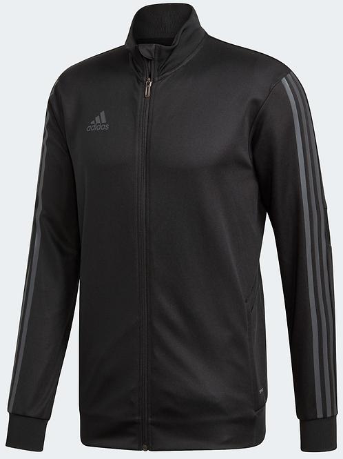 Jacket  - Adidas Tiro TR JK
