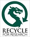 recycdragon.png