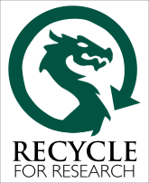 recycdragon.png