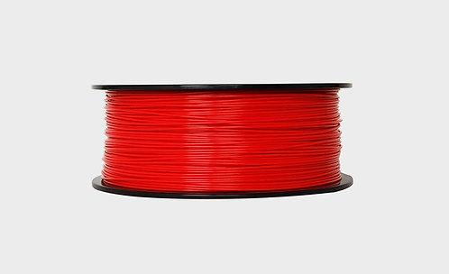 MakerBot True Colors ABS Filament Large Spool - 0.9kg