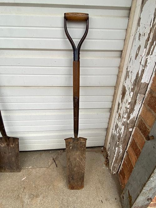 Vintage Shovel True Temper