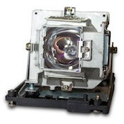 Promethean PRM-32/35 Replacement Lamp