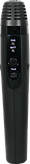 DECT-Handheld-Microphone-MD-1.png