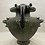 Thumbnail: Pottery Urn