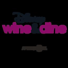 2020 Disney Wine & Dine Half Marathon Weekend Powered by AfterShokz
