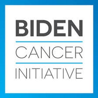 Biden Cancer Initiative and ISPNO