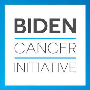 Biden Cancer Initiative and ISPNO