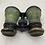 Thumbnail: Vintage Binoculars