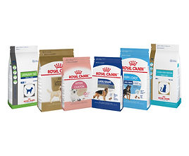 Royal-Canin-Main-Image.jpg