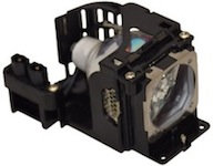 Replacement Lamp 6103408569 PRM-10/20