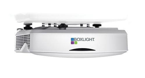 Boxlight N12 BNW