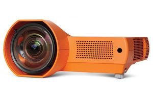 Promethean PRM-10 Projector