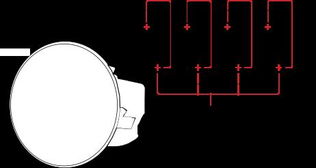 Install Sound - 4 speakers