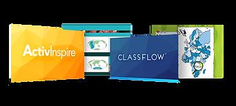 Award-wining-sorftware-Activinspire-Clas