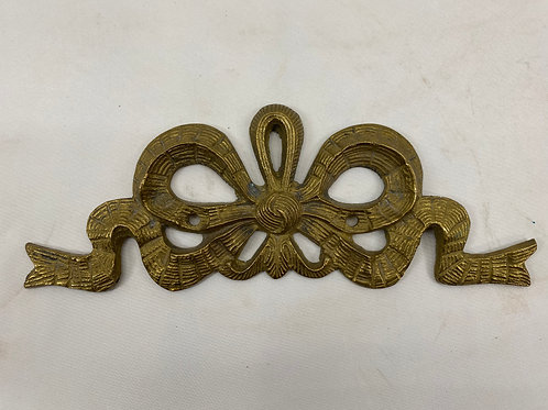 Solid Brass Ribbon made in India