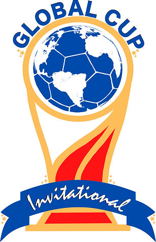 Global Cup Invitational Logo w Font Path