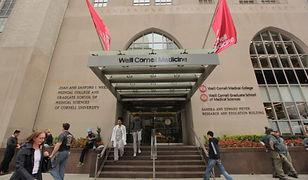 354_Weill-Cornell-Medicine-exterior_NOV-