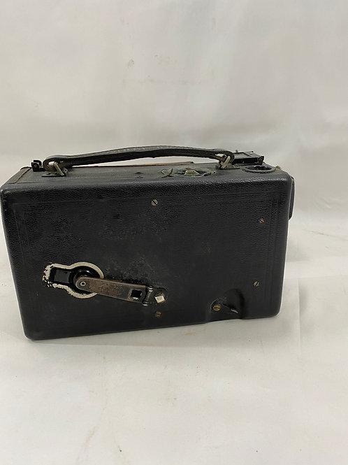 1920-1930s Eastman Kodak Cine Kodak Model B Movie Camera
