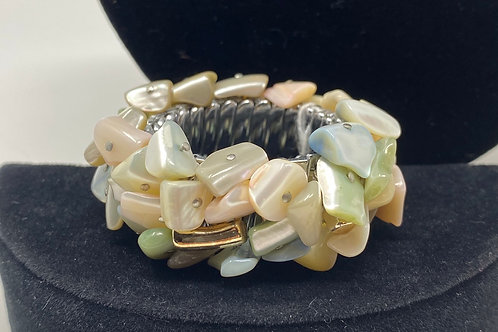 Expandable Bracelet