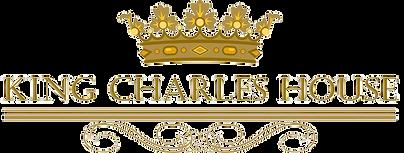 KCH Logo Tran.png