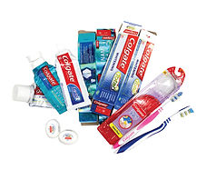 colgate-oral-care-mainimage.jpg