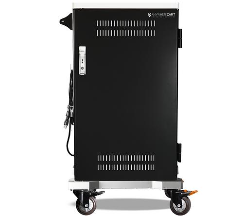 Anywhere Cart AC-Slim and AC-SLIM-PW45