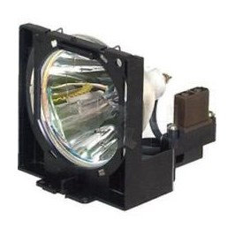 Boxlight P5WX31NST-930 Replacement Lamp - Replacement Bulb