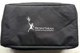 Promethean ActivExpression Bag