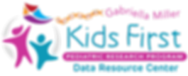 KidsfirstDRC4.png