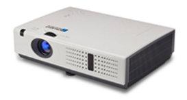 Eco WX32N