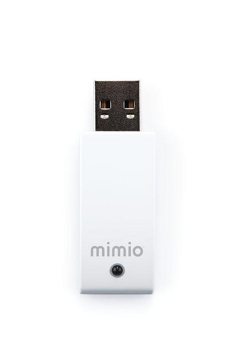 MimioHub