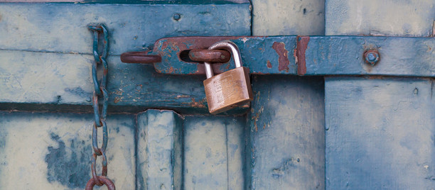 Rethinking Security During a Pandemic
