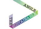 Sustainable Angle.png