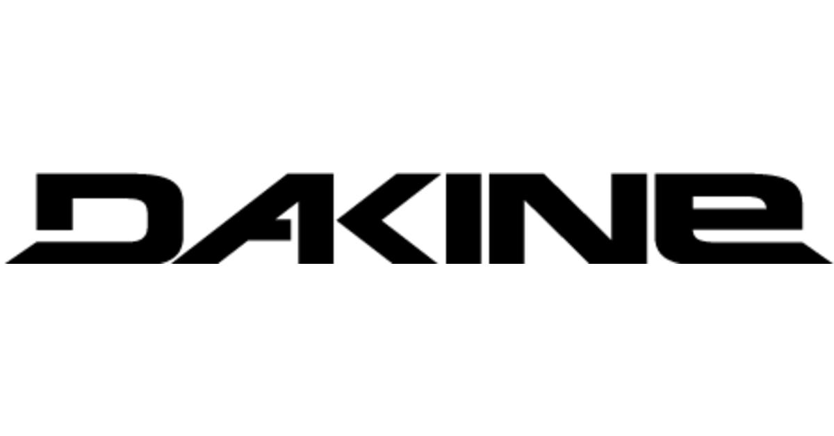 DAKINE_Rail