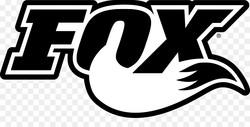 kisspng-fox-racing-shox-shock-absorber-b