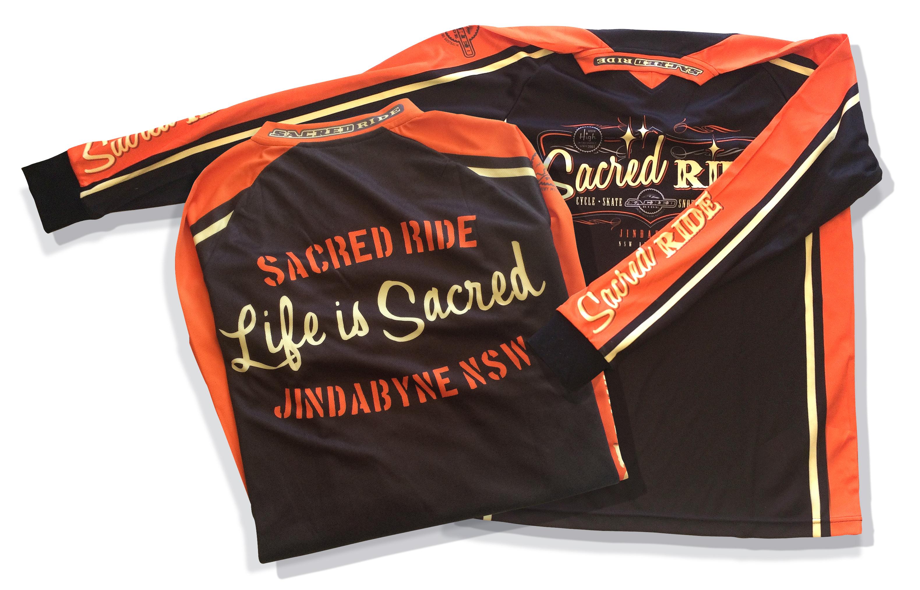 Sacred_mtb_jersey_layered