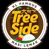 TSNL Logo Final R1 1.png